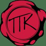 Poll : Which amp for TTK's next studio gig?