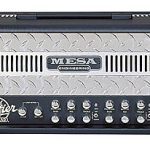 Mesa Dual Rectifier vs. ENGL Fireball 100 – Two Dream Amps, One Winner