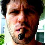 Marc Johnson: Writer. Teacher. Action Philosopher!