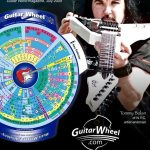 Reinventing the Wheel: TTK talks with the makers of the Guitar Wheel