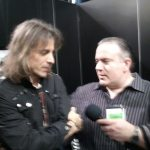 Winter NAMM Photo Gallery Sat 21st 2012
