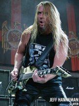 Jeff+Hanneman