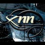 SKNN Coverage - MAY 2013