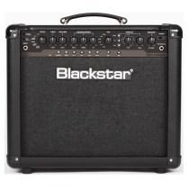 blackstar-id-15
