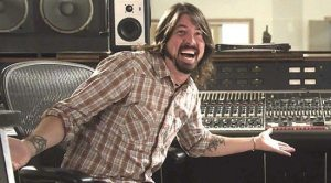 dave-grohl-sound-city-550x306