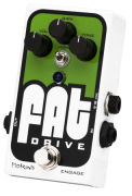 Pigtronix-FAT-FatDrive-tilt-307x450
