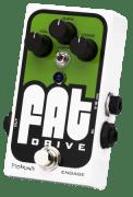 Pigtronix-FAT-FatDrive-tilt-307x450