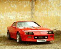 Chevrolet.camaro.IROC-Z-red.front.view-sstvwf