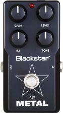 Blackstar-LT-Metal