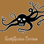 30 Pedals in 30 Days: Earthquaker Devices The Depths