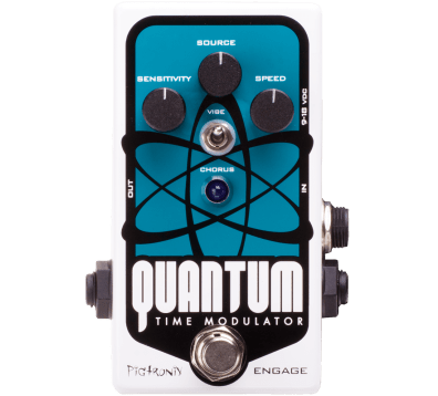 Pigtronix-QTM-Quantum1