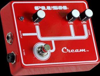 plush-cream-01-500x379