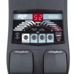 TTK Killer Deal Alert : DIGITECH Multi-FX Pedals