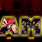 So It Begins! NAMM SLAMM 2014