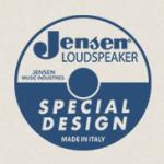 NAMM 2014: Jensen Interactive Website Jensentone.com