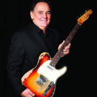 xlarge_CMYK_CMYL_Larry-Thomas-with-Fender-TelecasterFLAT_edited_1