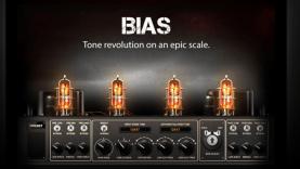Positive-Grid-BIAS-iPad-app-690x389-1