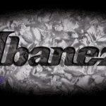 Legacy of Precision: Ibanez RG655 Prestige