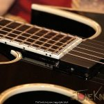 BC Rich Warbeast Gallery