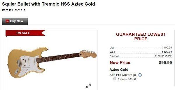 Fender2
