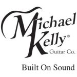 Michael Kelly Guitars Acquired By Founder