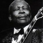 The Thrill is Gone: Remembering B.B. King