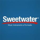 302x302-sweetwater-20150205