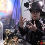 Top 5 Surprises From NAMM 2016