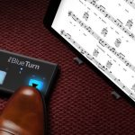 Press Release - iRig BlueTurn
