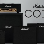 Knowing the CODE - 5 Reasons You Should Check Out Marshall's CODE Series Amp