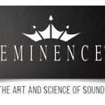 Eminence Launches the Custom Shop for Guitarists