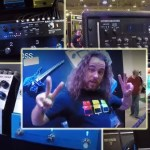 BOSS - WAZA 75, KATANA MINI, MD500 & DD500, & MS3 - SUMMER NAMM 2017