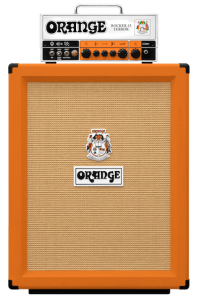 Top 5 New Cabs & Speakers from NAMM 2018 : The Tone King