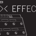 Line 6 HX Effects - Models, Videos & More!