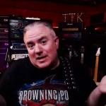 Fender Office Raided over Price Fixing??? TTK LIVE