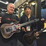 Vola Guitars - Giving Your Artistic Life a Voice