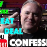 NEVER Pay Full Price Again!  10 Ways to Save on Gear! SECRETS REVEALED!