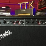 FENDER Champion 50XL Guitar Amplifier - DEMO & REVIEW