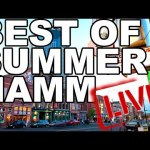 Best Of NAMM - End of Month Live Show