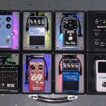 Become a Pedalboard Mod God with Pedal Pods