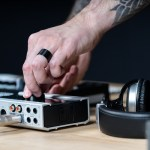 Equipment You Need To Become A Music Producer