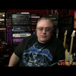 GIBSON Admits Fault, FENDER Weighs In, PRS CE NEW vs OLD