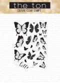 beautiful-butterflies-2-4x6-water