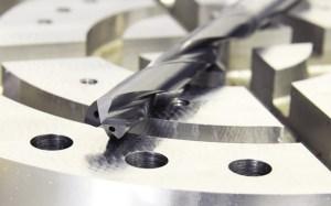 The Tool Mart Inc, toolmartxpress, toolmartchicago cutting tools