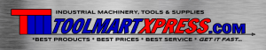 The ToolMartXpress.com Inc industrial machinery, tools and supplies supply - IMCO Cutting Tools