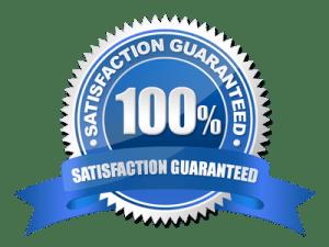 The Tool Mart Inc, toolmartxpress.com, toolmartchicago.com,satisfaction guarantee