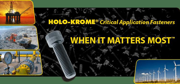 holo-krome-fasteners-2
