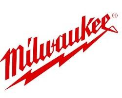 Milwaukee