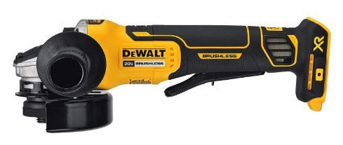 DEWALT DCG413B 20V MAX