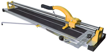 QEP 10900Q 35-Inch Manual Tile Cutter